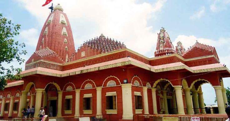 1499626294_sri_nageshwar_temple_jyotirlinga_shiva_temple_dwarka_gujarat