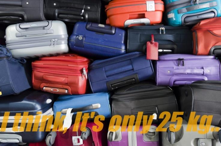 Luggage-800x530