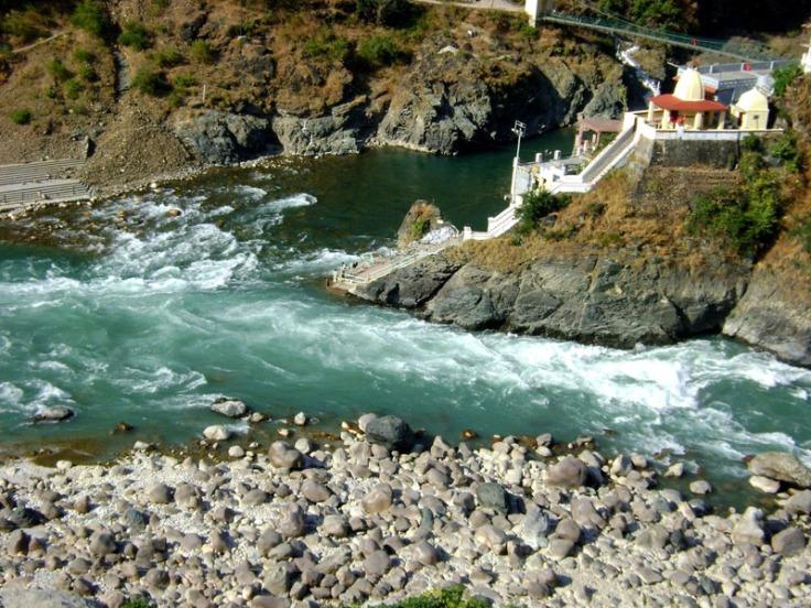 Rudraprayag_01-1