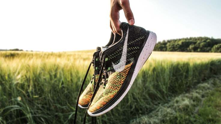 running-shoes-I