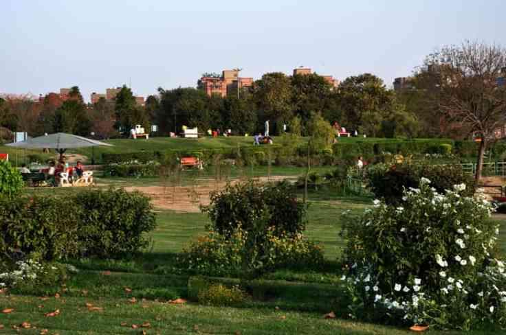 Swarn-Jayanti-Park-