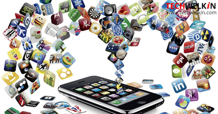 mobile-apps-you-should-remove-techwelkin